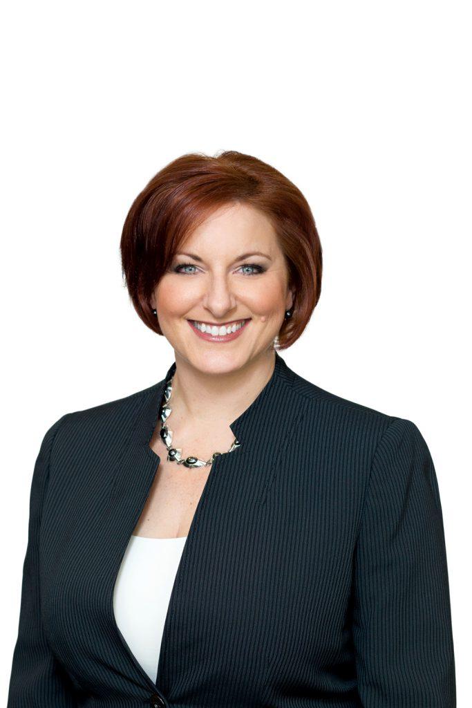 Erin R. Kuzz