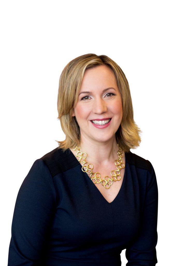 Katherine E. Ford