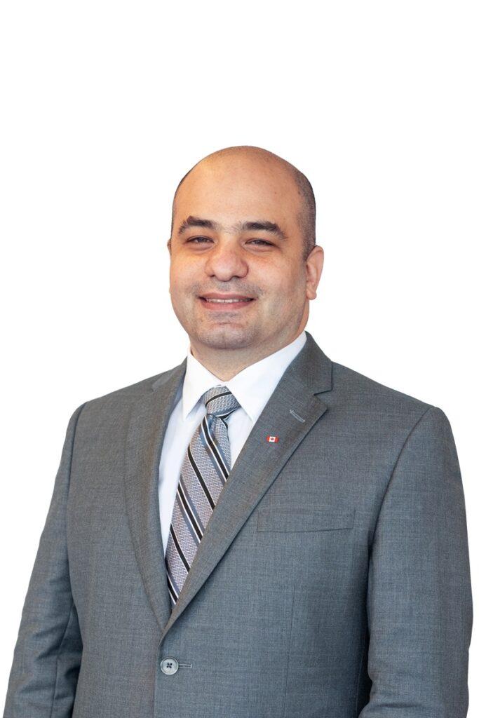 Arash Farzam-Kia